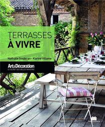 Terrasses A Vivre