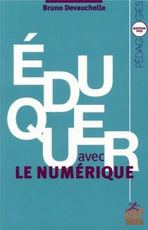 Eduquer Avec Le Numerique