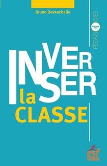 Inverser La Classe