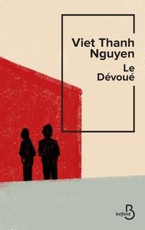 Le Devoue