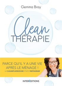 Clean Therapie