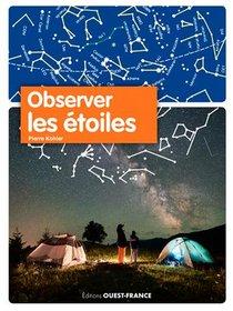 Observer Les Etoiles