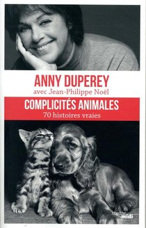 Complicites Animales