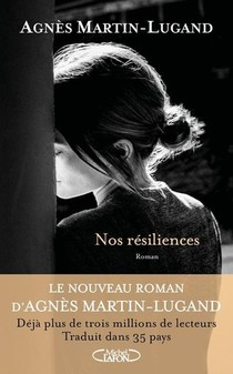 Nos Resiliences