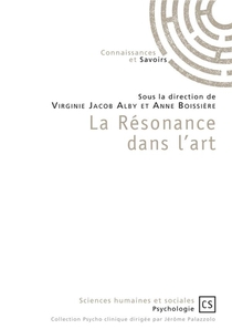 La Resonance Dans L'art