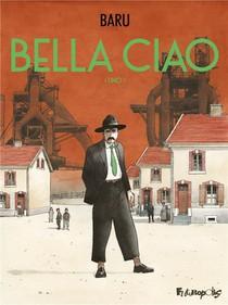 Bella Ciao Livre 1 ; Uno