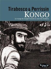 Kongo - Version Poche