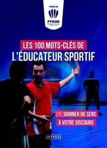 Les 100 Mots-cles De L'educateur Sportif