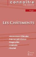 Fiche De Lecture Les Chatiments De Victor Hugo (analyse Litteraire De Reference Et Resume Complet)