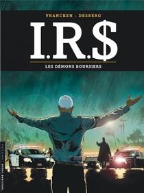 I.r.$ T.20 ; Les Demons Boursiers