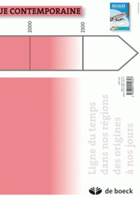 Escales - 10/12 Ans - Kit Pour La Classe