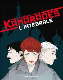 Kamarades ; Integrale