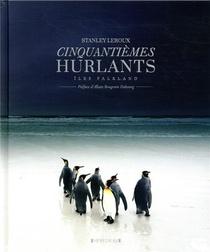 Cinquantiemes Hurlants ; Iles Falkland