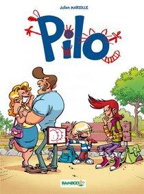 Pilo T.1