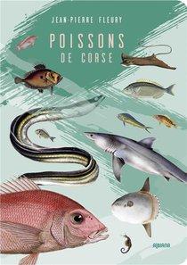 Poissons De Corse