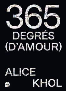 365 D'amour