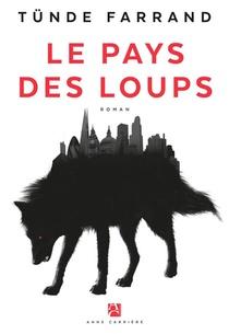 Le Pays Des Loups