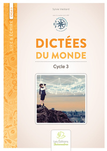 Dictees Du Monde