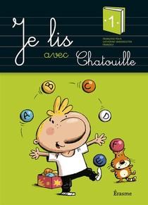 Lis Avec Chatouille 1