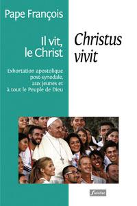 Les Jeunes, La Foi Et Le Disce