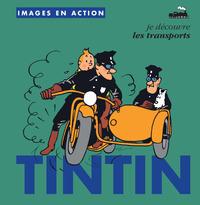 Images En Action - Les Transports
