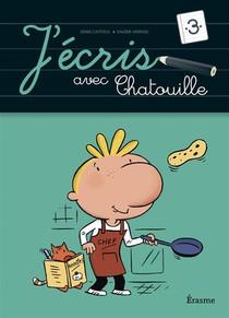 Ecris Avec Chatouille 3