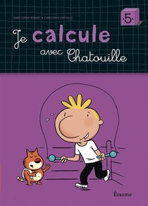 Calcule Avec Chatouille 5