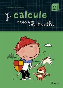 Calcule Avec Chatouille 2