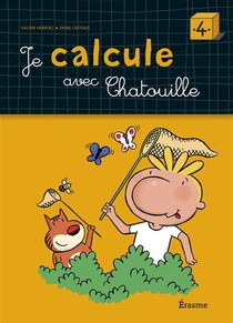 Calcule Avec Chatouille 4