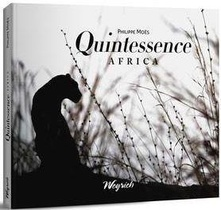 Quintessence - T01 - Quintessence Africa