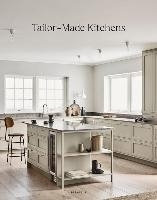 Tailor-made Kitchens /anglais