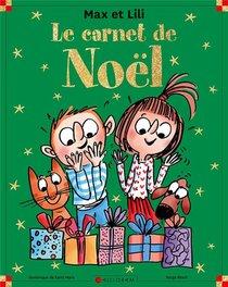 Le Carnet De Noel