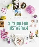 Styling For Instagram /anglais