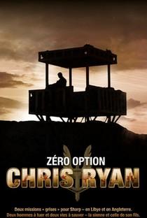 Zéro Option