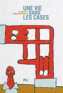 Une Vie Dans Les Cases