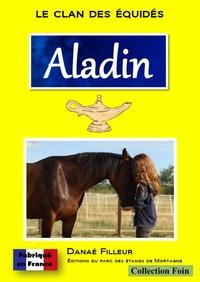 Le Clan Des Equides - Aladin