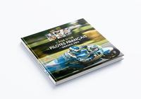 L'age D'or Des Pilotes Francais En Grands Prix