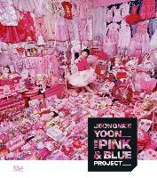 Jeongmee Yoon The Pink And Blue Project /anglais