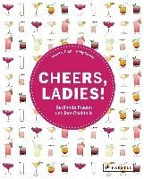 Cheers, Ladies!