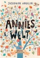 Annies Welt