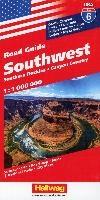 Southwest (6)