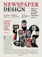 Newspaper Design /anglais