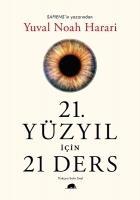 21. Yüzyil Icin 21 Ders