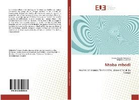 Ntoba Mbodi