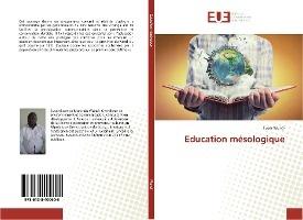 Education Mesologique