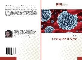 Eosinopenie Et Sepsis