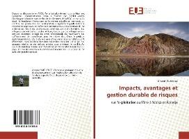 Impacts, Avantages Et Gestion Durable De Risques - Sur L'exploitation Aurifere A Watsa Et Faradje