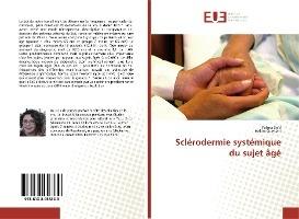 Sclerodermie Systemique Du Sujet Age
