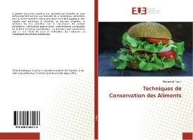 Techniques De Conservation Des Aliments