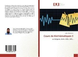Cours De Mathematiques 3